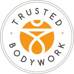trusted-bodywork-tantra-logo-150px